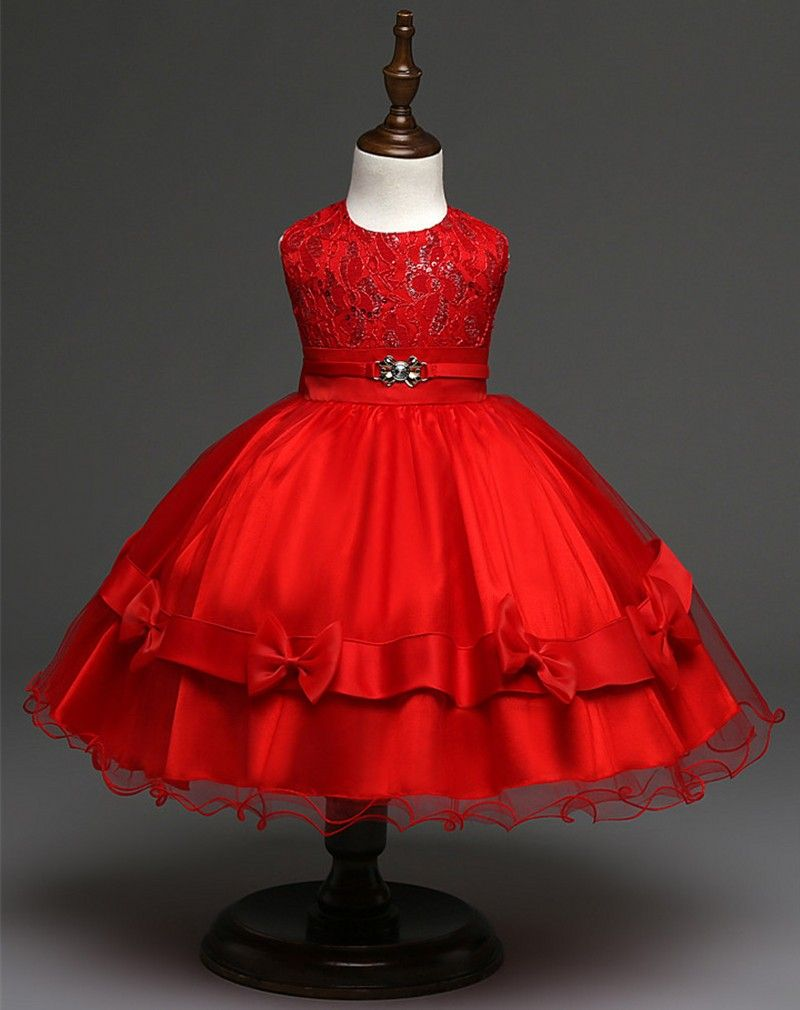 http://babyclothes.fashiongarments.biz/ High-end Vintage Lush ...