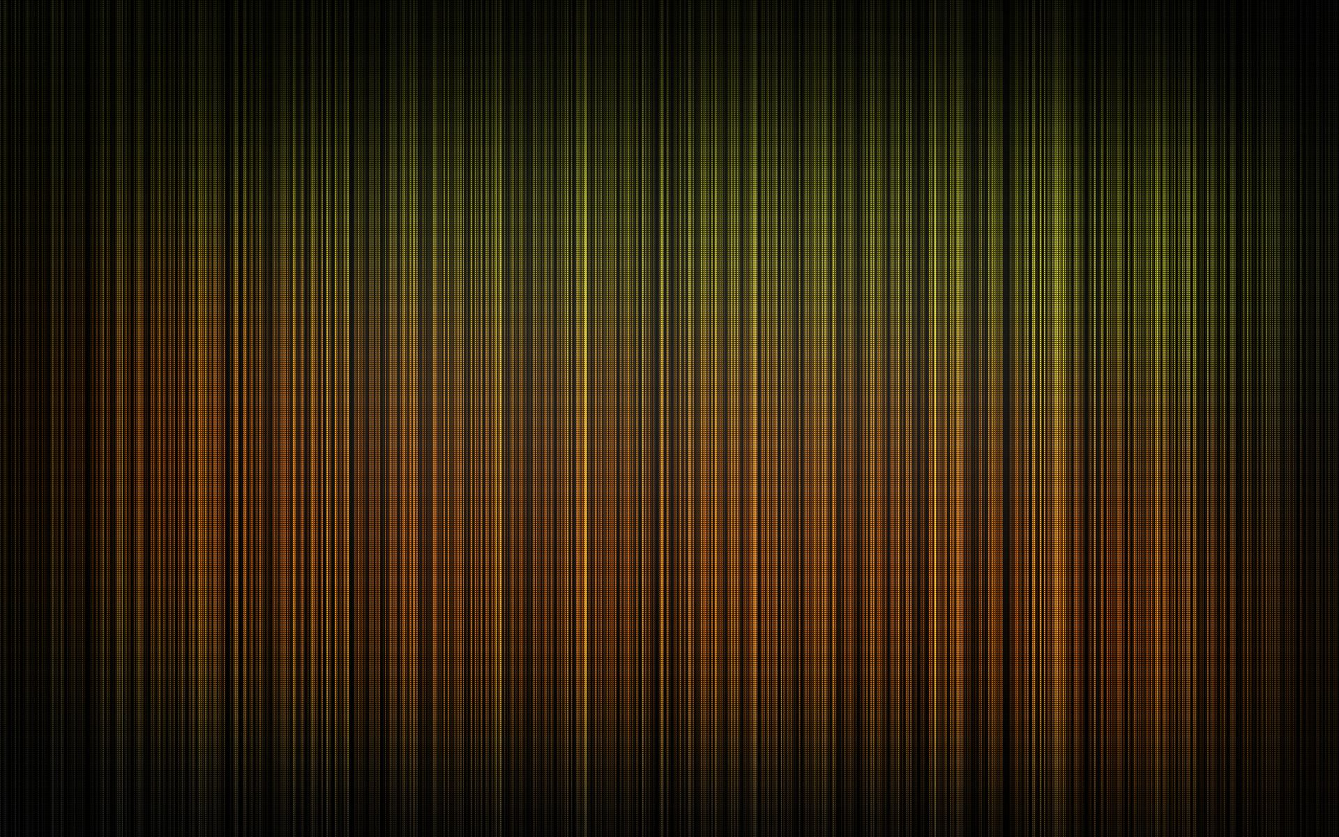 Yellow Texture Elegant Wallpaper Hd Free Desktop Mobile