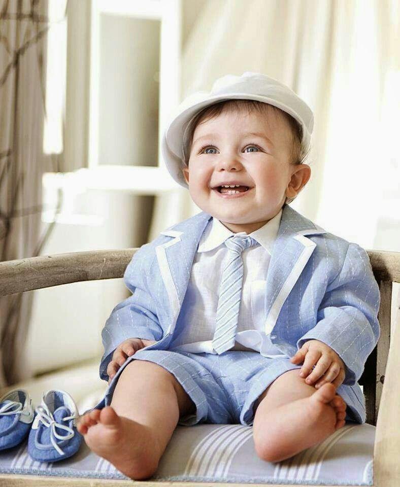 Pin By Taeseer On نننن Cute Baby Boy Outfits Baby Boy Outfits Stylish Baby Boy Outfits