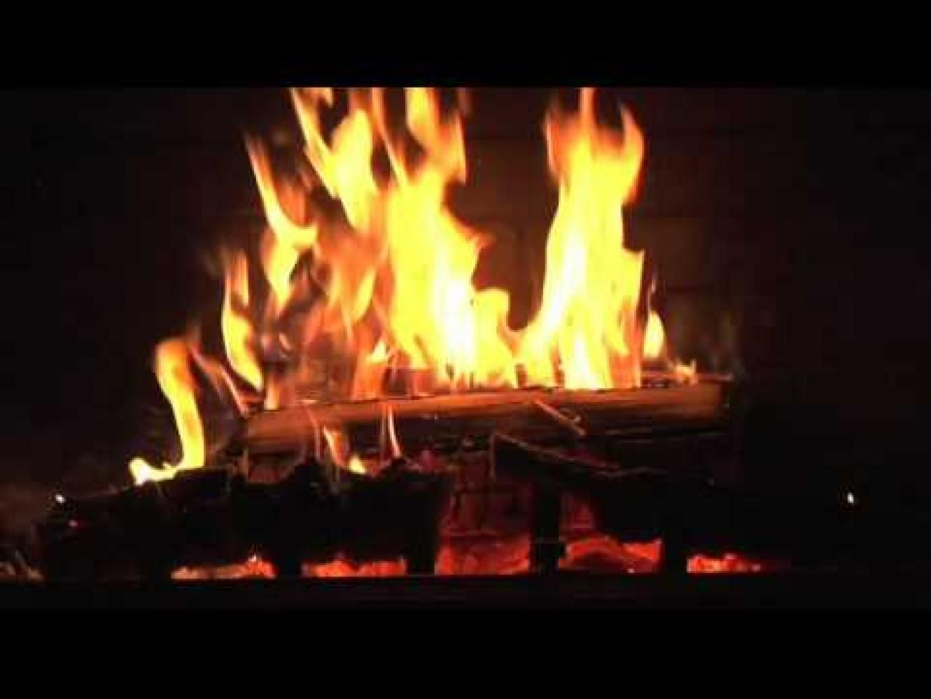 fireplace screen saver images home fixtures decoration ideas