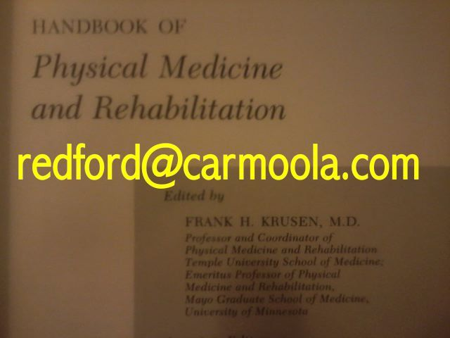 physiological foundations of neurology and psychiatry gellhorn ernst