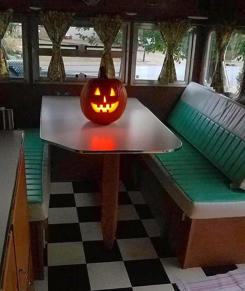 Happy halloween theflyingham theflyingham