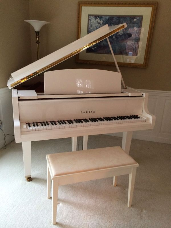 Baby Grands Great Local Piano Buys Piano Baby Grand Pianos Grands