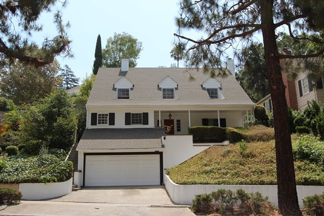 Pin By Whittier Brokers On Whittier 39 S Historic Homes