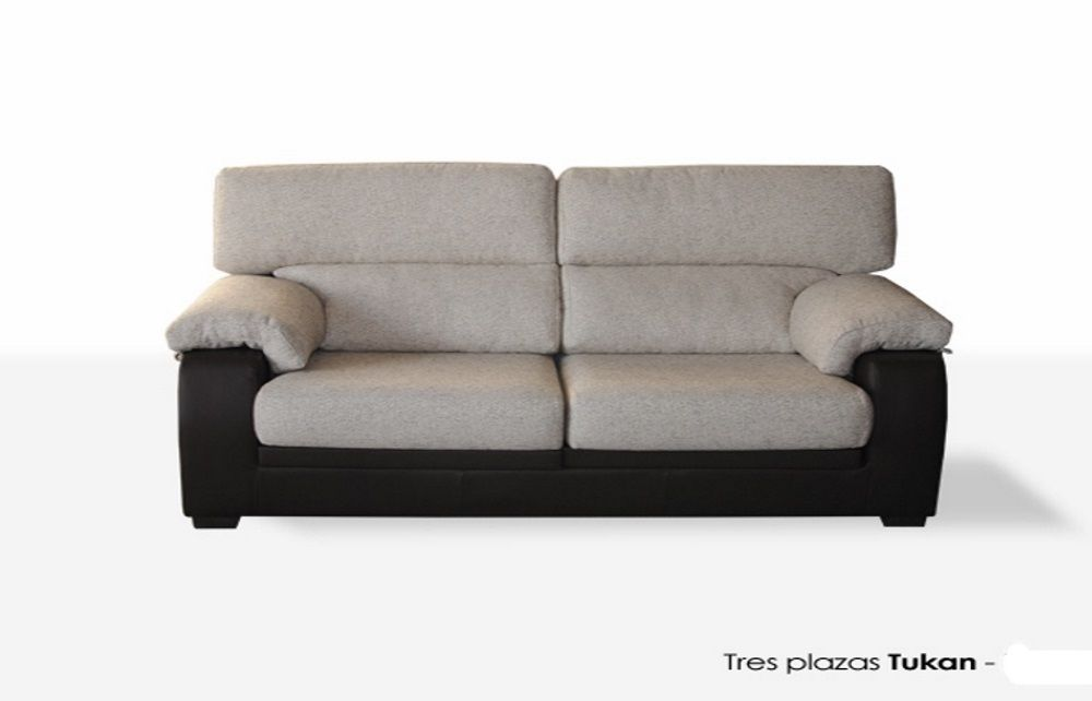 Tukan sof pvp 586 http muebles for Muebles en arevalo