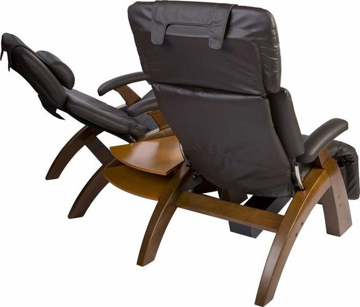 Human Touch Perfect Chair Pc 095 Zero Gravity Recliner