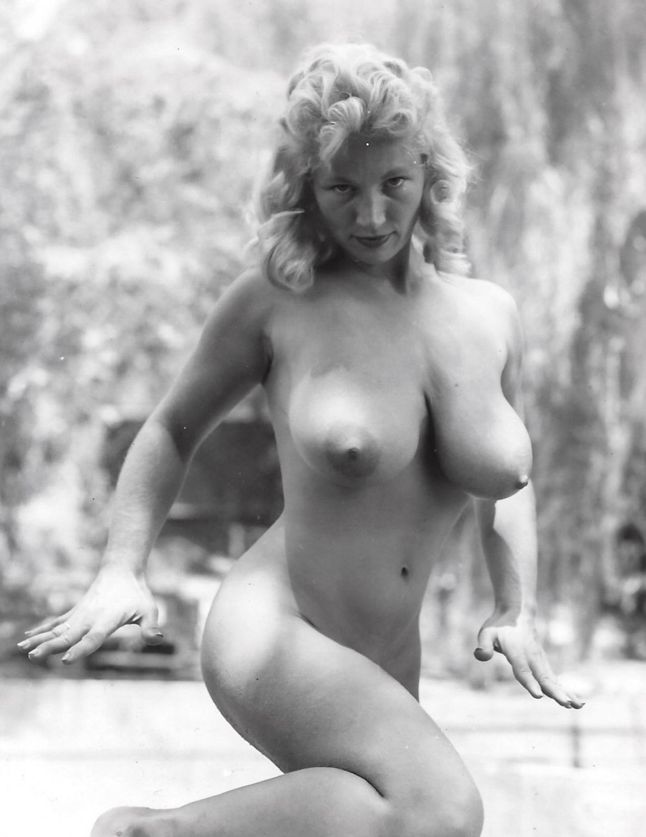 Nude Virginia Women Pics 2