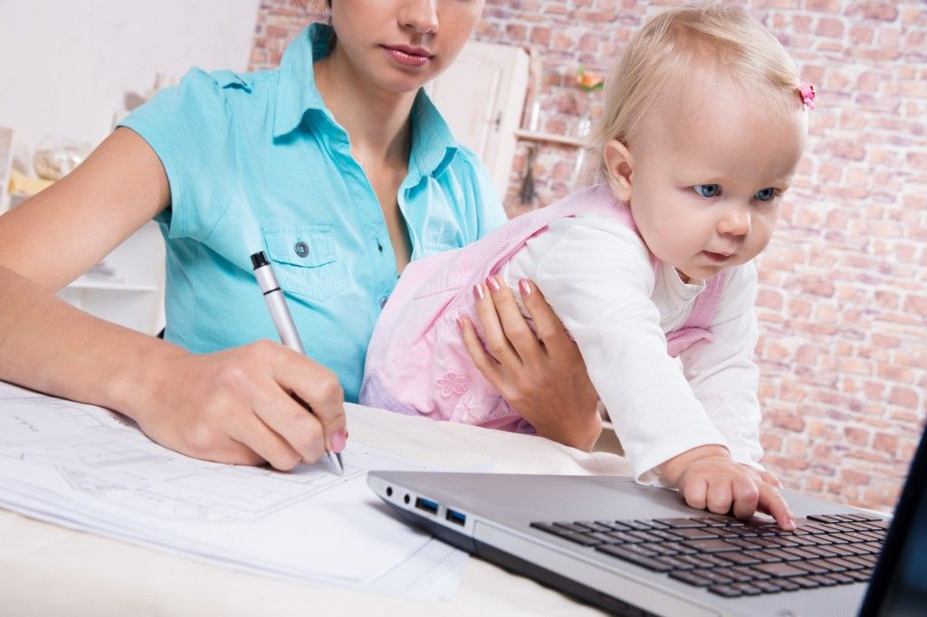 Fare la #mamma al tempo di Facebook (#socialsfogo di maggio) http://brandsinvasion.com/1986/fare-la-mamma-al-tempo-di-facebook-socialsfogo-di-maggio/