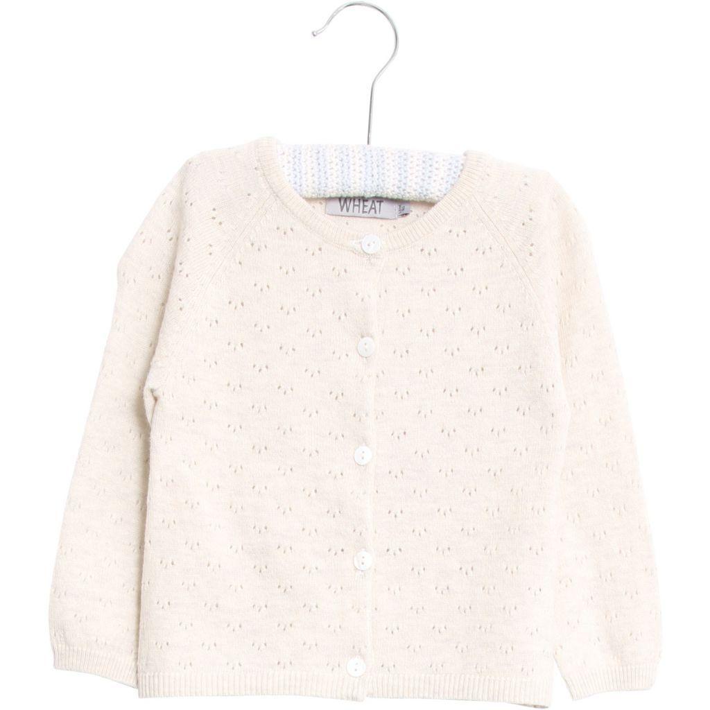 780a5e28042 Knit Cardigan Maja | Baby tøj | Pinterest