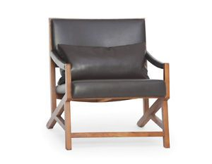 Modern Furniture Toronto Blvd Interiors Dining Chairs