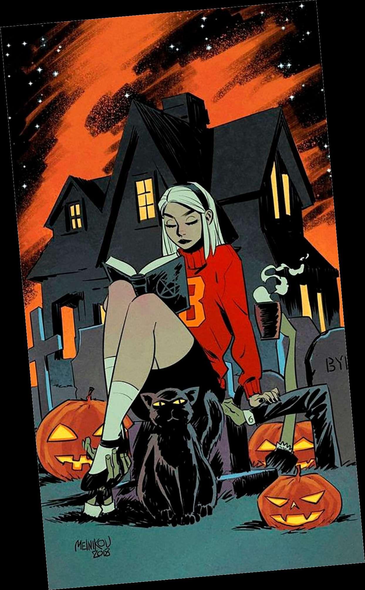 21 Halloween Wallpaper Trendy Halloween Wallpaper Backgrounds For ...