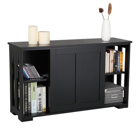 Home In 2020 Sideboard Storage Modern Kitchen Sideboard
