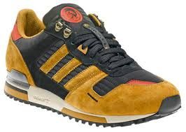 separation shoes 87483 f1ead diesel adidas collaboration
