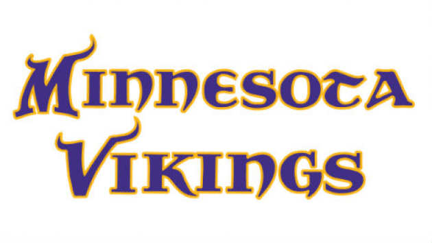 Vikings Looking For Home Field Advantage Against Packers Nfl