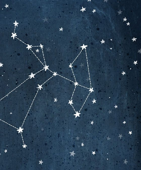 Constellation Miscellaneous Ravenclaw Constellations