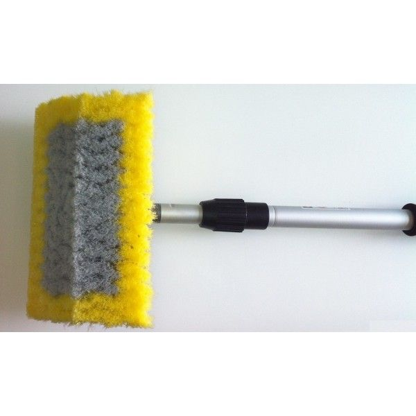 Best Busy Bee Brushware Provides Top Quality Automatic Car Wash 400 x 300