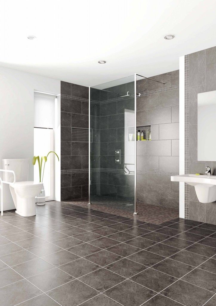 bathroom accessories classy walk in showers bathroom designs small ...