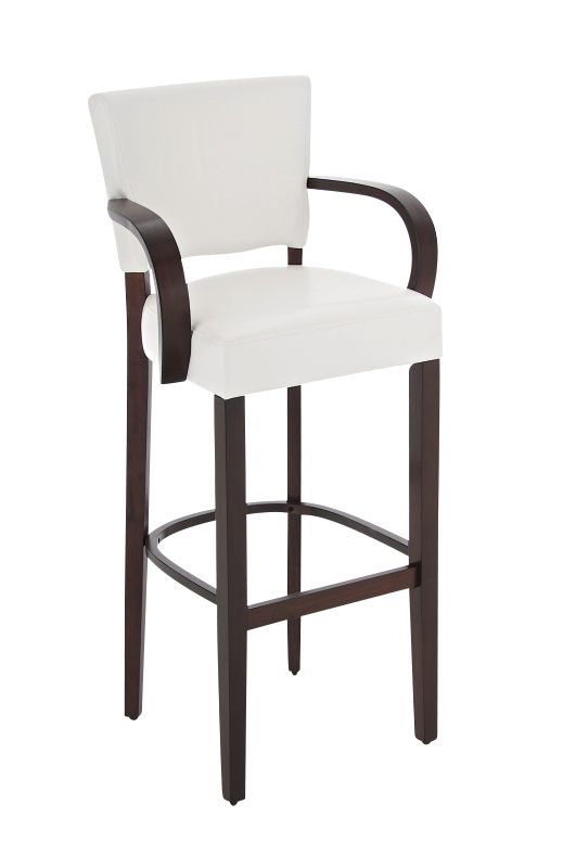 Cute Barstuhl Messing Beistelltisch Modernes Design Minimalismus Design Minimalist Decor Designer M bel