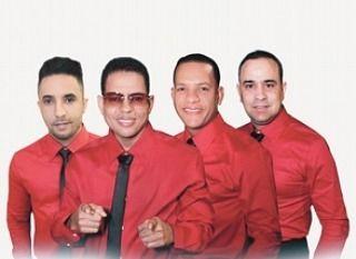 Banda Real celebra 8 años en música. http://bit.ly/2fCJBRe