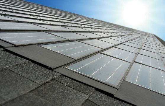 An Engineer Speculates On The Tesla Solarcity Solar Roof Gunes