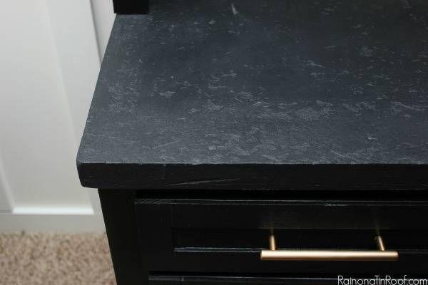 14 Easy Countertop Solutions You Can Buy Or Diy Laminate