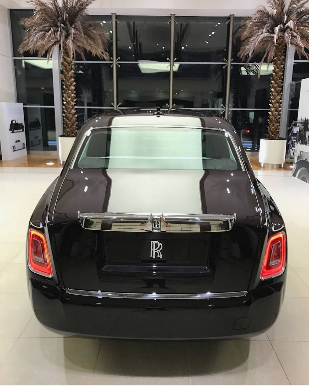 Pin by Andywithcandy on World Rolls royce, Millionaire