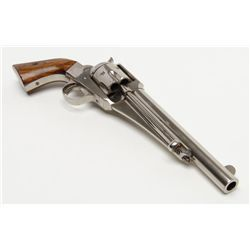 1875 Outlaw Pistol Grips