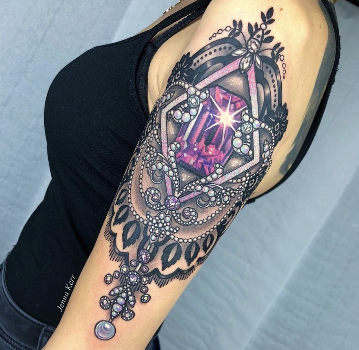 Pin By Michelle Shaker On Tatts Sleeve Tattoos For Women Unique Half Sleeve Tattoos Half Sleeve Tattoo