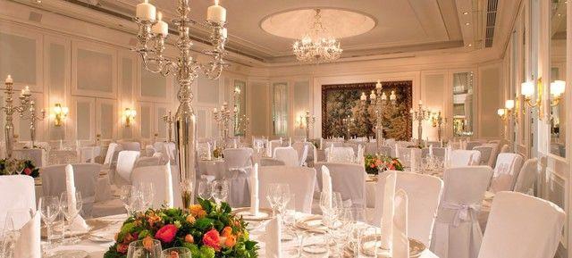 Hochzeit lokation dusseldorf