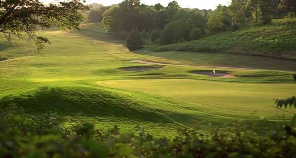 Coal Creek Golf Course   Broomfield Golf Course Guide