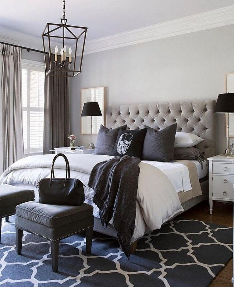 Master Bedroom Ideas For Couples Rustic Shabby Chic