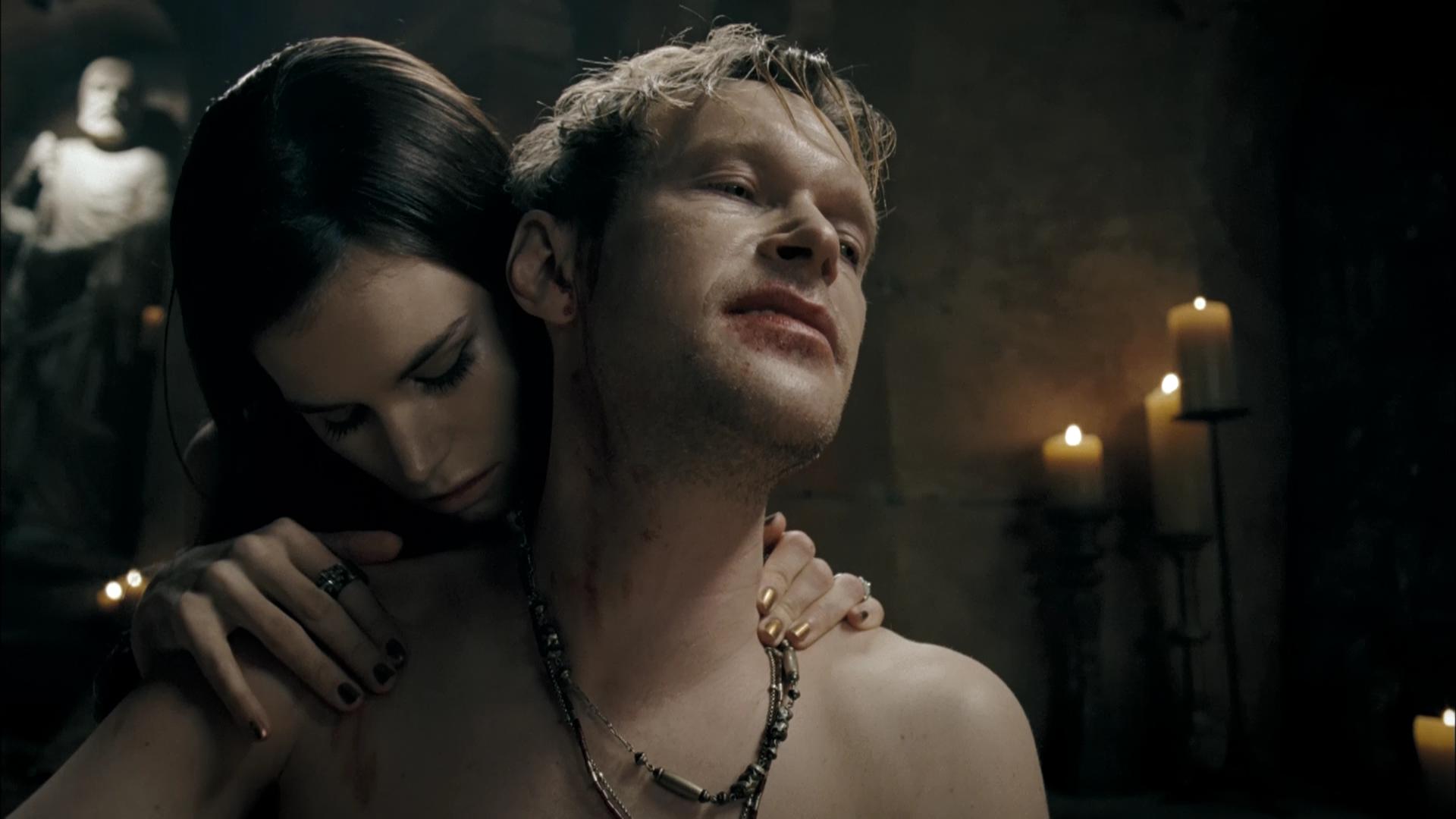 Vampire pov porn pics xfantasy