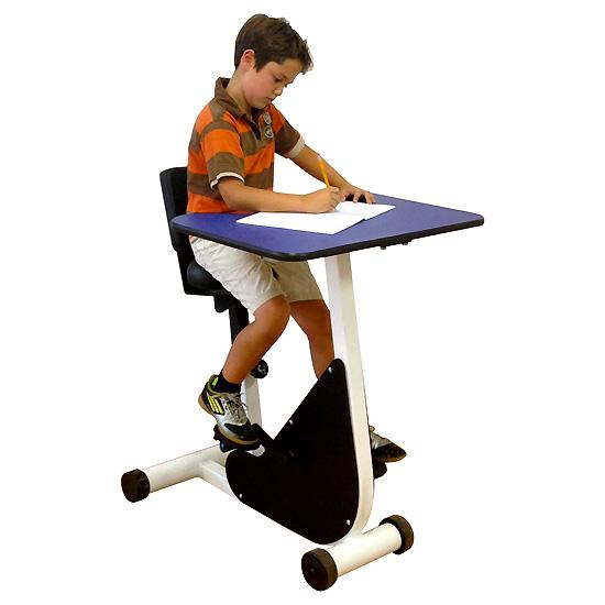 Pedal Desk Pedal Bike Pedals Cardio Machines