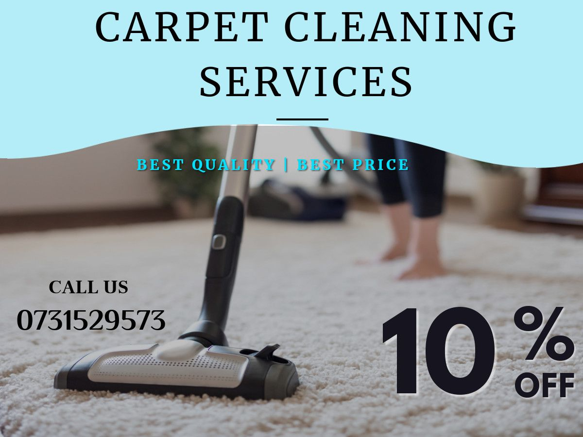 Cheap Bond Cleaning Brisbane With Images Cheap Carpet Cleaning How To Clean Carpet Steam Cleaning Services
