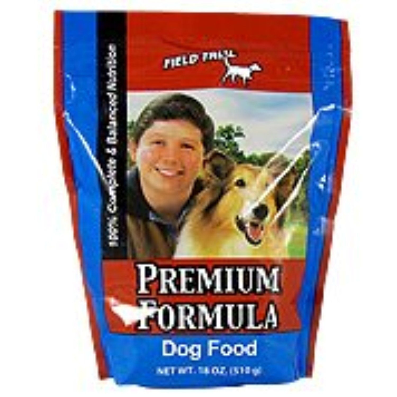Pin on dry dog food