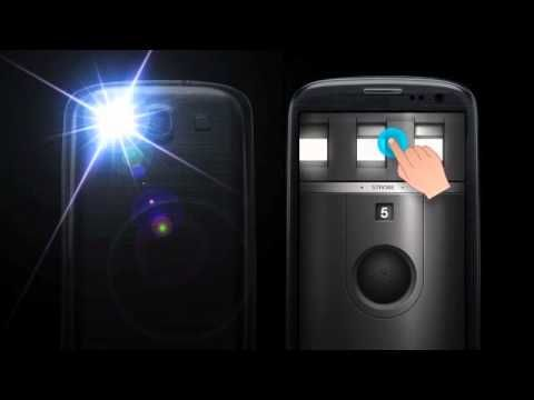 Best flashlight app ever! | New & Recommended | App