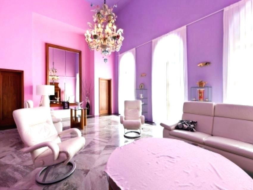 Painting A Room Pink Full Size Of Light Purple Paint Living Room Scenic Home Improvement Painted Roo Purple Living Room Room Wall Colors Living Room Wall Color