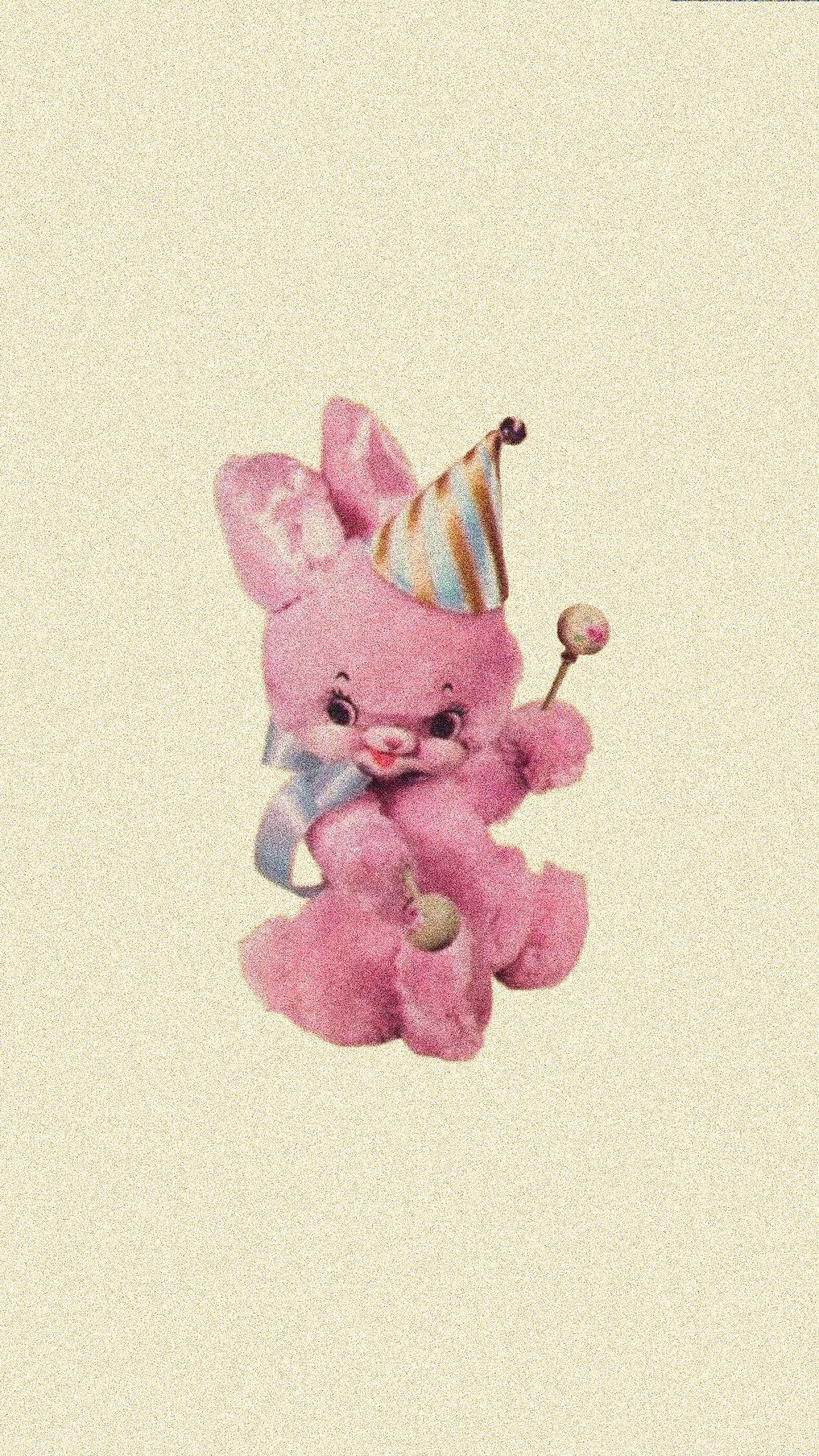 Pin By Corina On Melanie Martinez Melanie Martinez Crybaby Melanie Martinez Melanie