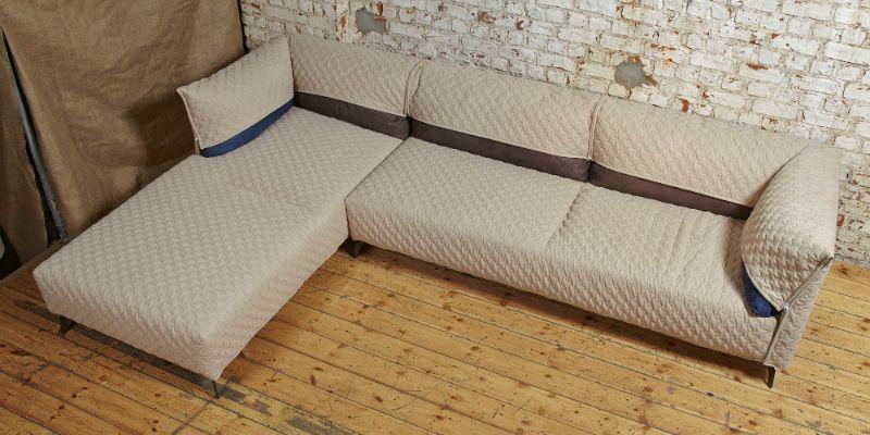 Καναπές Prince