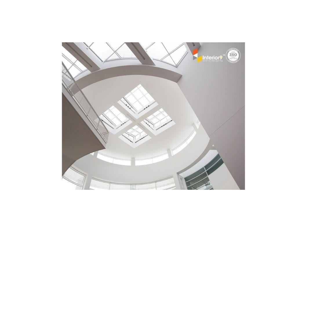 Gypsum False ceiling Mumbai -Interior 9   False ceiling ...
