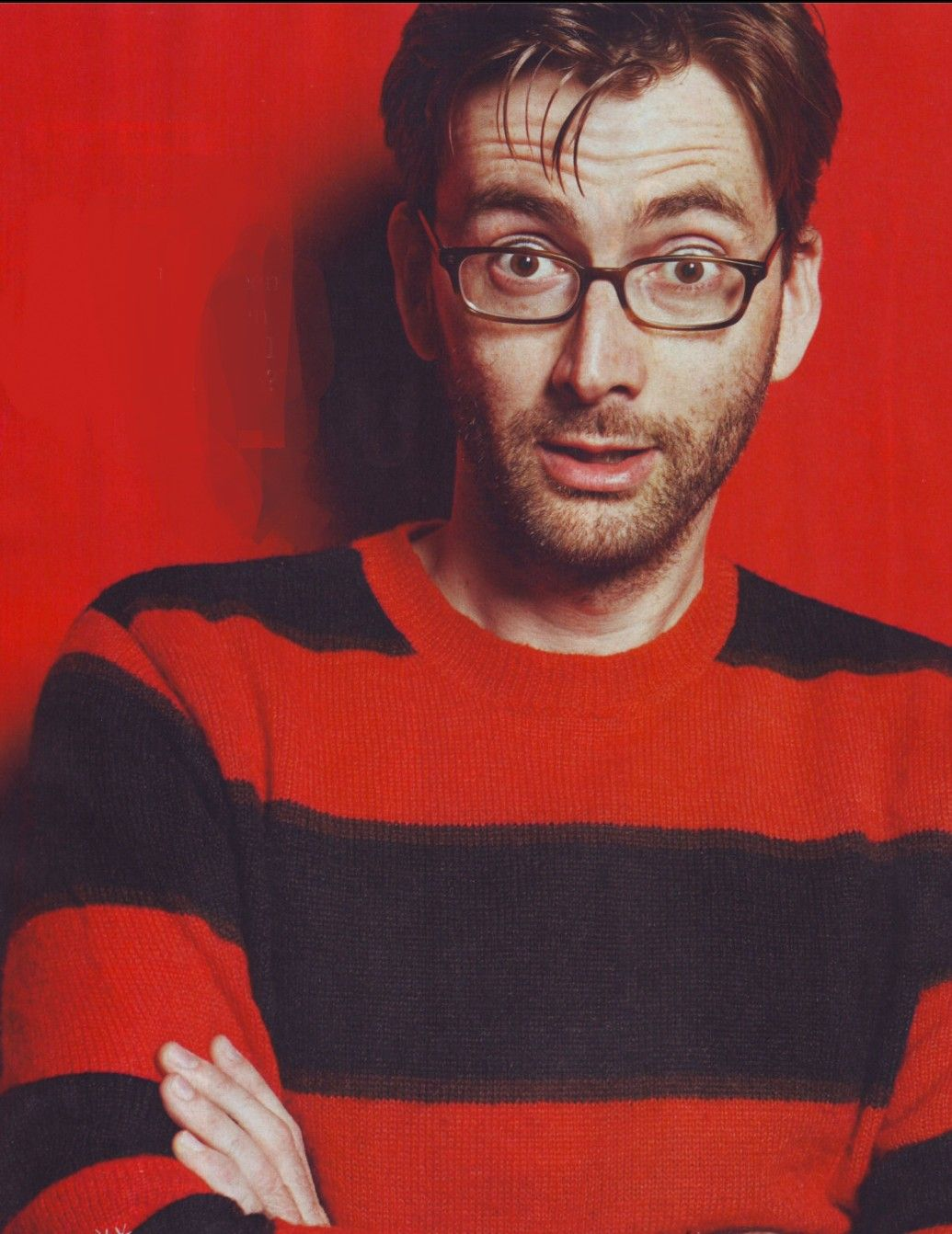 david tennant with his glasses on dr pinterest david tennant