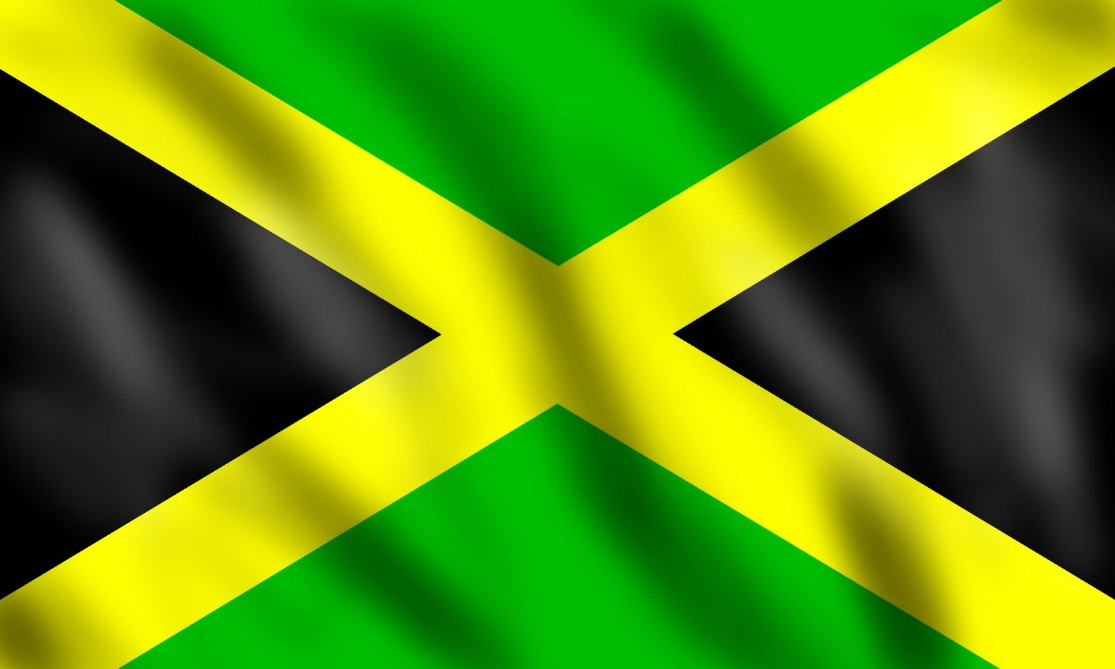 Jamaican Sage