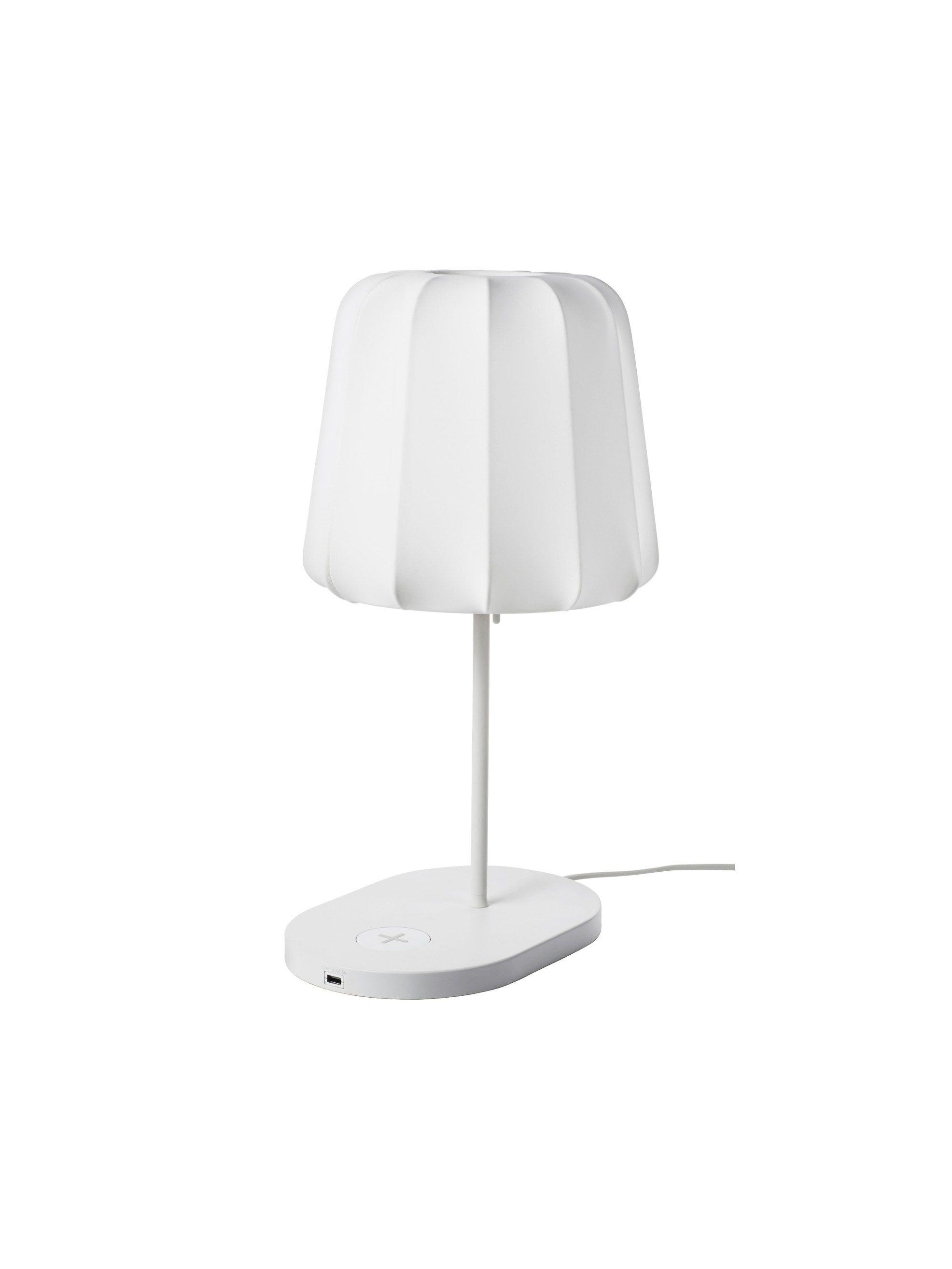 Lampade applique ikea porta sapone shabby con lampade da - Lampade applique ikea ...