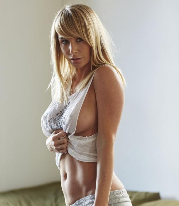 sex sexy nude girls