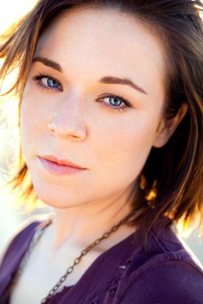 Tina Majorino Nude Photos 27