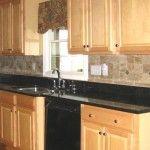 tile countertops backsplash