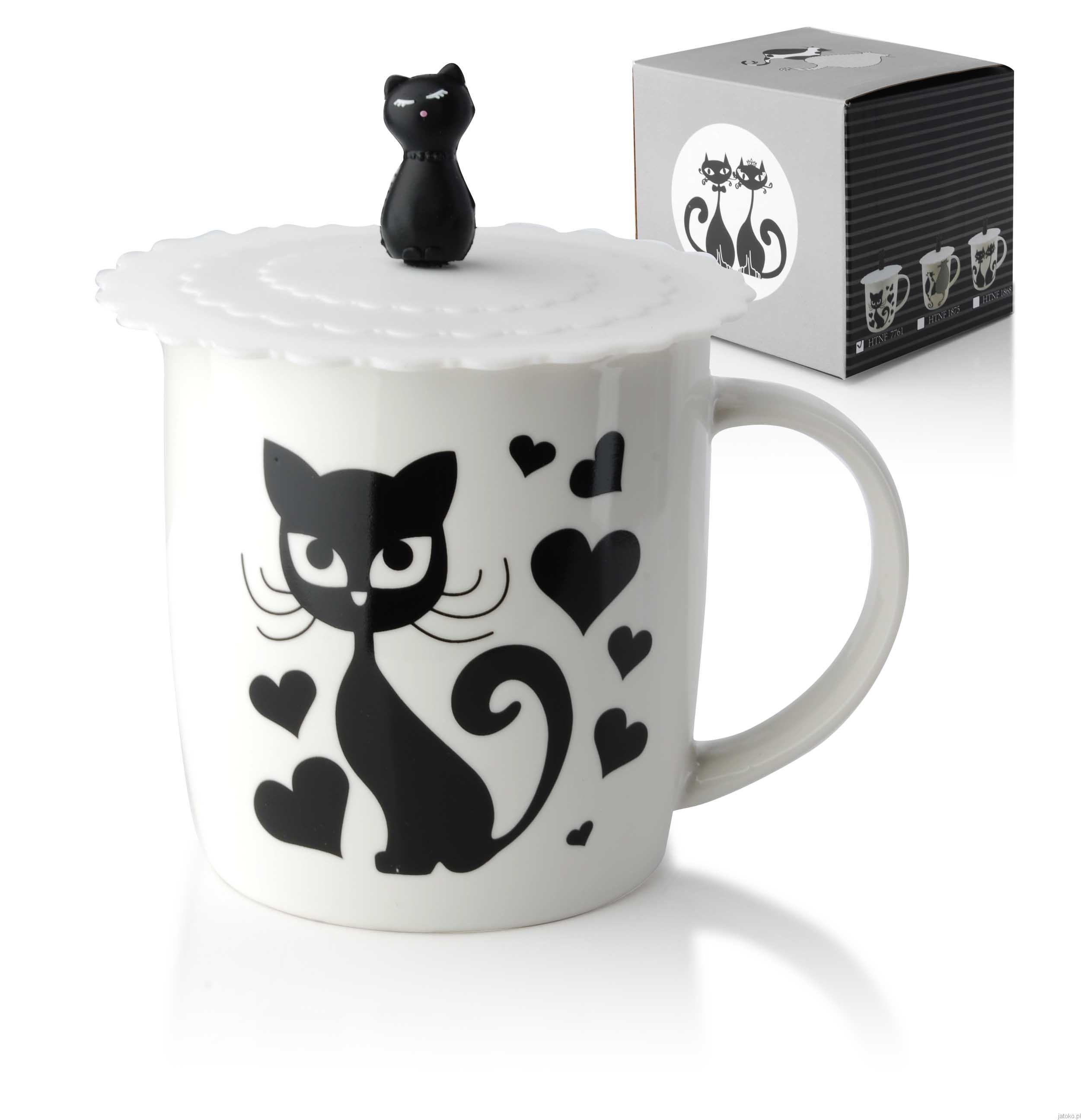 Pin On Jatoko Loves Cats