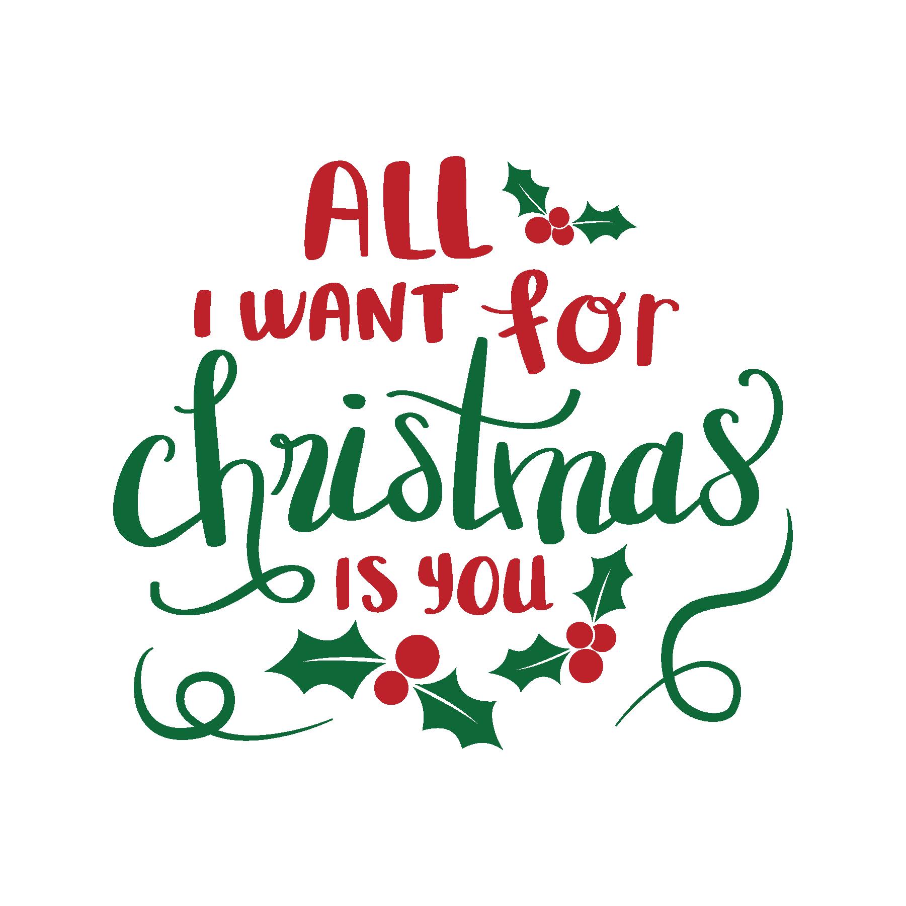 Pin De Sandi Lewis En Love Svg Disenos De Bordados La Mejor Frase Imagenes De Navidad