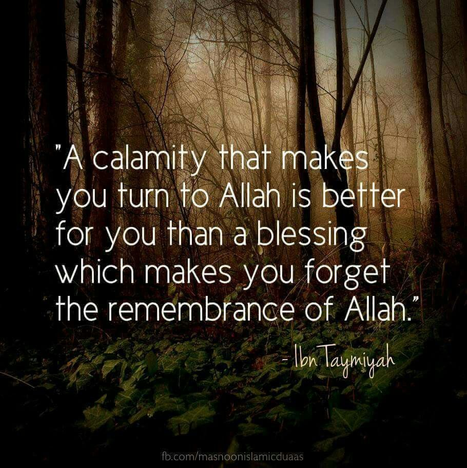Pin by Islamic Quotes on islamic quotes | Islamic quotes ...
