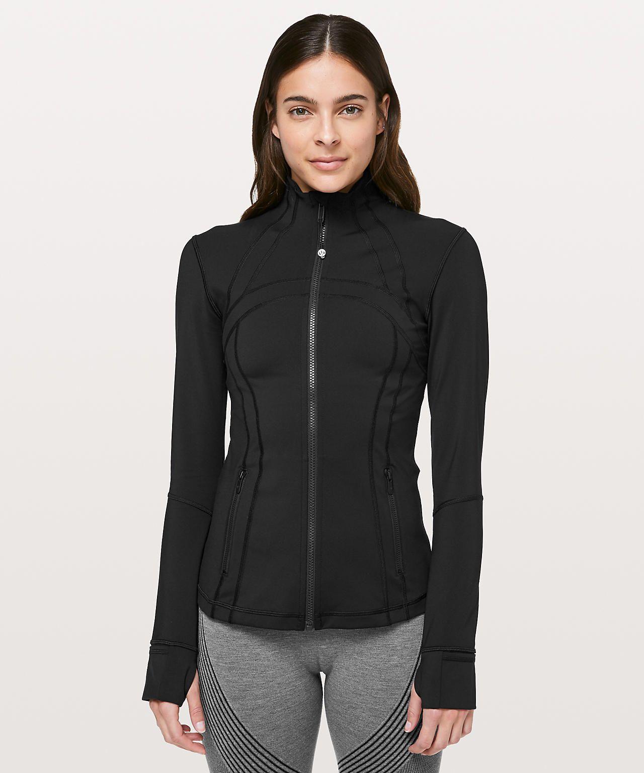 Define Jacket Nulux Women S Jackets Outerwear Lululemon Jackets For Women Jackets Outerwear Jackets [ 1536 x 1280 Pixel ]